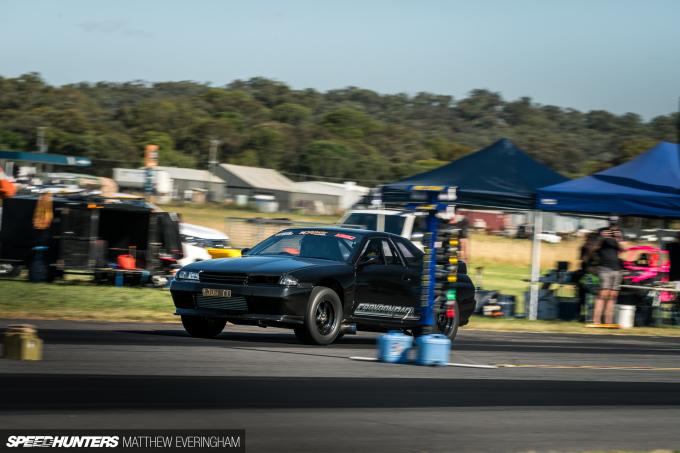 GTRChallenge-2020-Matthew-Everingham-Speedhunters-152