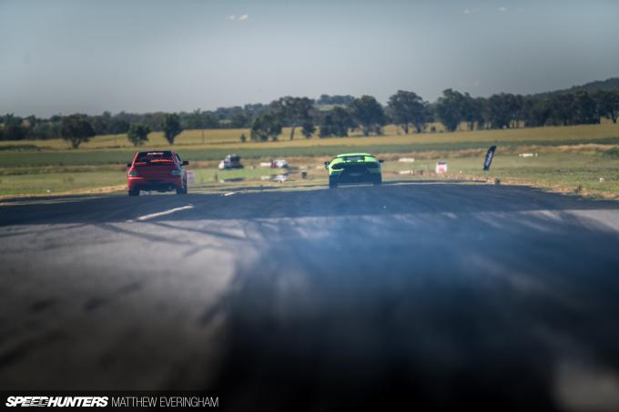GTRChallenge-2020-Matthew-Everingham-Speedhunters-141