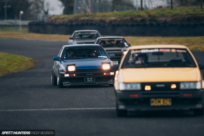 2020 86FEST Speedhunters PMcG-113