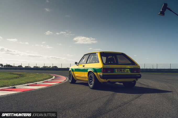 SPEEDHUNTERS PHOTOGRAPHY GUIDE FLASH ©JORDAN BUTTERS-00114