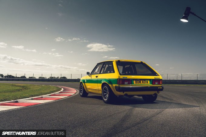 SPEEDHUNTERS PHOTOGRAPHY GUIDE FLASH ©JORDAN BUTTERS-00116