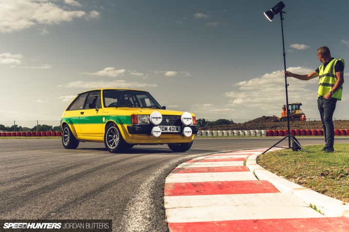 SPEEDHUNTERS PHOTOGRAPHY GUIDE FLASH ©JORDAN BUTTERS-00027