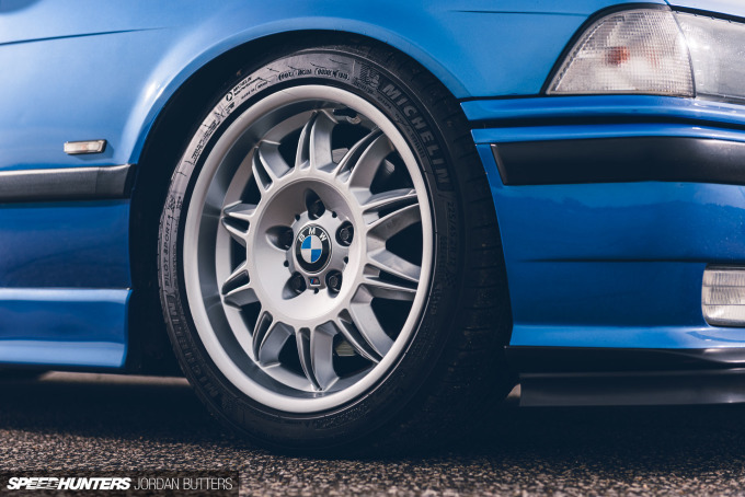 SPEEDHUNTERS PHOTOGRAPHY GUIDE FLASH ©JORDAN BUTTERS--4