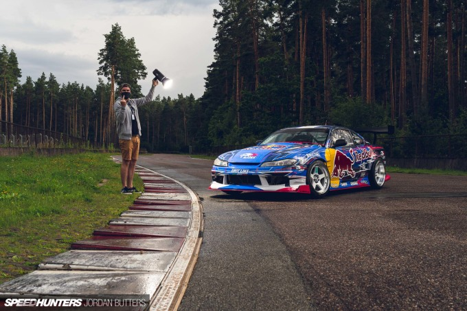SPEEDHUNTERS PHOTOGRAPHY GUIDE FLASH ©JORDAN BUTTERS-00481