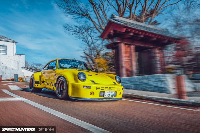 Porsche_Toby_Thyer_Photographer_Speedhunters-2