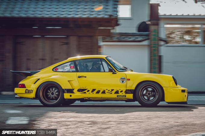 Porsche_Toby_Thyer_Photographer_Speedhunters-3
