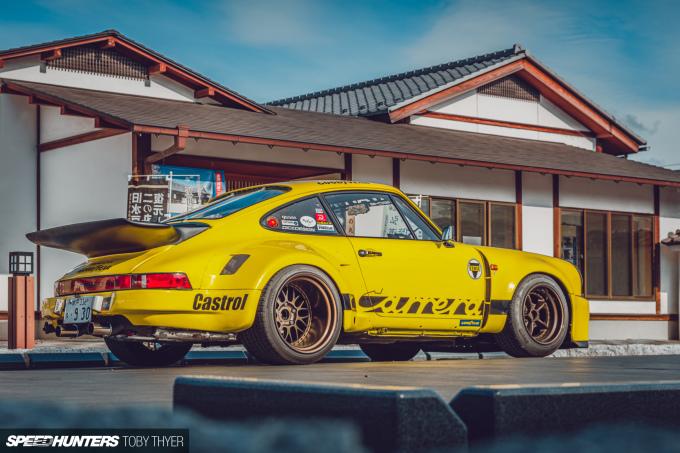 Porsche_Toby_Thyer_Photographer_Speedhunters-5
