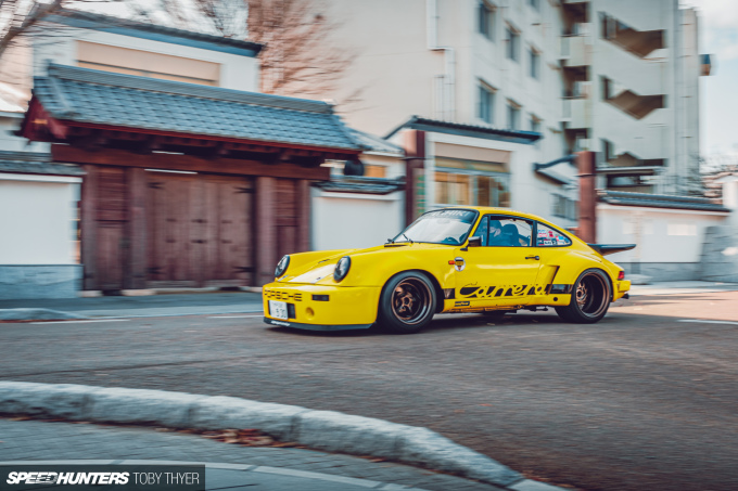 Porsche_Toby_Thyer_Photographer_Speedhunters-6