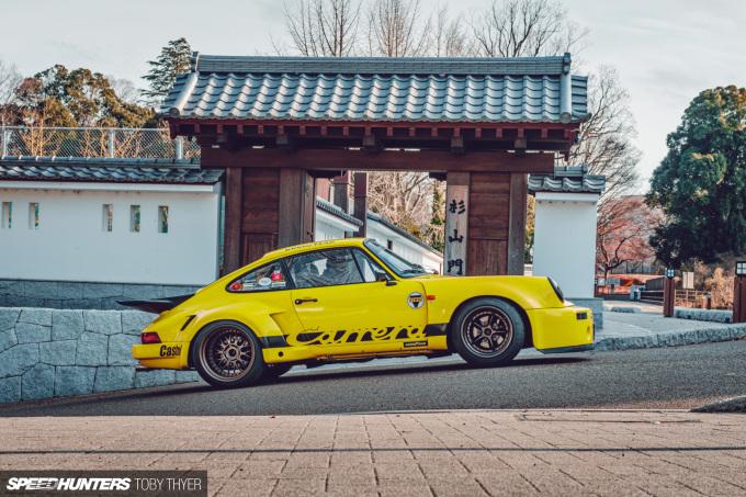 Porsche_Toby_Thyer_Photographer_Speedhunters-7