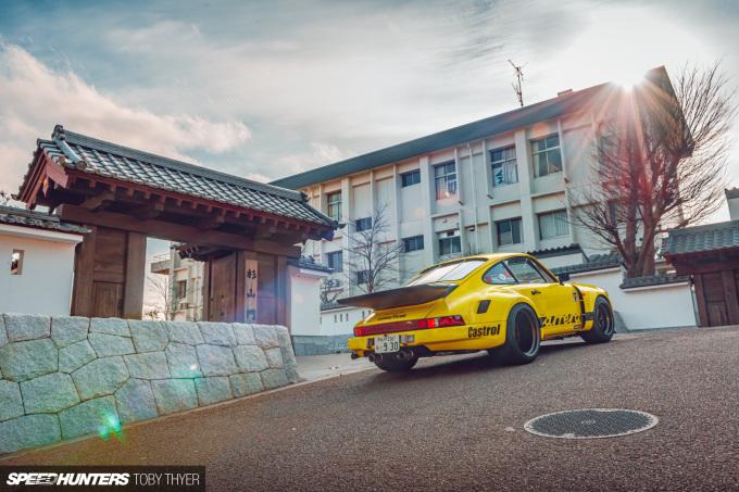 Porsche_Toby_Thyer_Photographer_Speedhunters-8