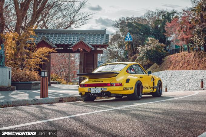 Porsche_Toby_Thyer_Photographer_Speedhunters-9