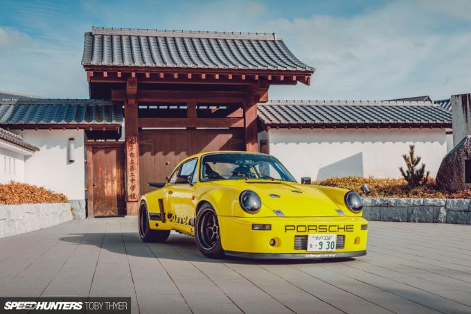 Porsche_Toby_Thyer_Photographer_Speedhunters-10