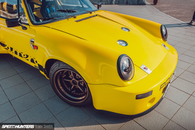 Porsche_Toby_Thyer_Photographer_Speedhunters-11