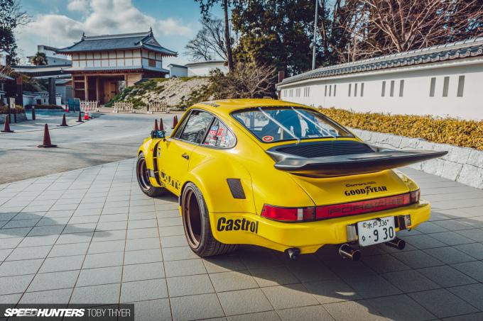 Porsche_Toby_Thyer_Photographer_Speedhunters-12