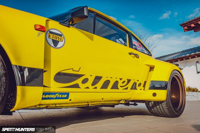 Porsche_Toby_Thyer_Photographer_Speedhunters-14
