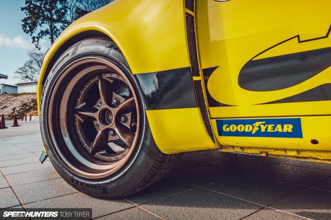 Porsche_Toby_Thyer_Photographer_Speedhunters-15