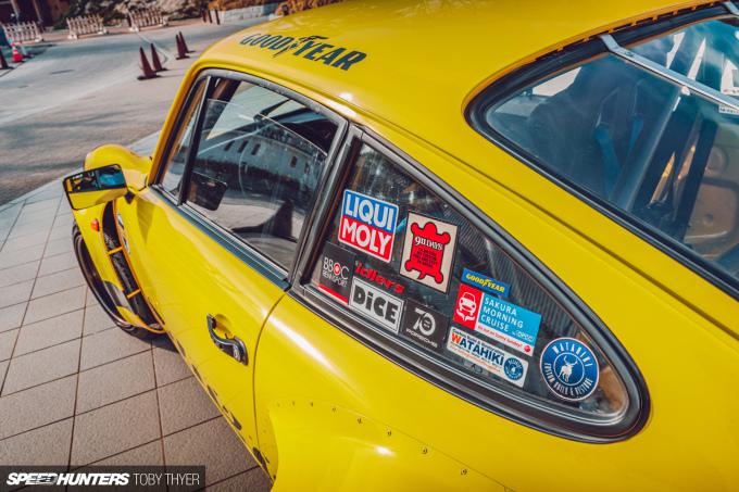 Porsche_Toby_Thyer_Photographer_Speedhunters-17