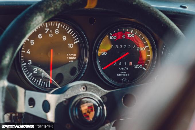 Porsche_Toby_Thyer_Photographer_Speedhunters-21