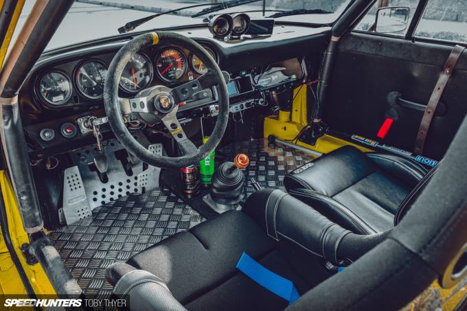 Porsche_Toby_Thyer_Photographer_Speedhunters-23