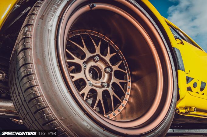 Porsche_Toby_Thyer_Photographer_Speedhunters-24
