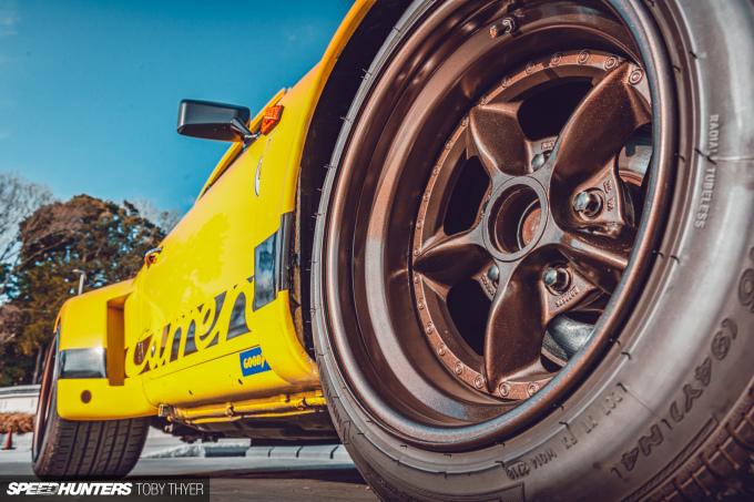 Porsche_Toby_Thyer_Photographer_Speedhunters-25