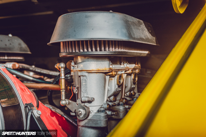 Porsche_Toby_Thyer_Photographer_Speedhunters-29