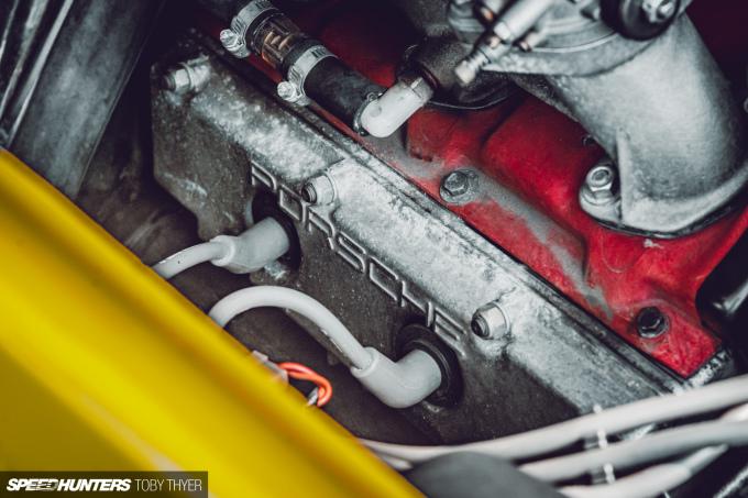 Porsche_Toby_Thyer_Photographer_Speedhunters-31