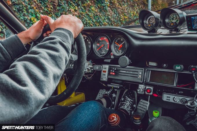 Porsche_Toby_Thyer_Photographer_Speedhunters-32