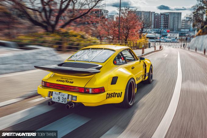 Porsche_Toby_Thyer_Photographer_Speedhunters-33