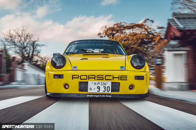 Porsche_Toby_Thyer_Photographer_Speedhunters-35