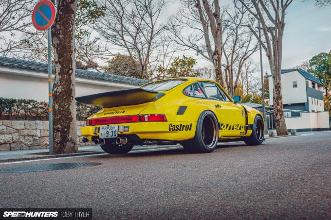 Porsche_Toby_Thyer_Photographer_Speedhunters-37