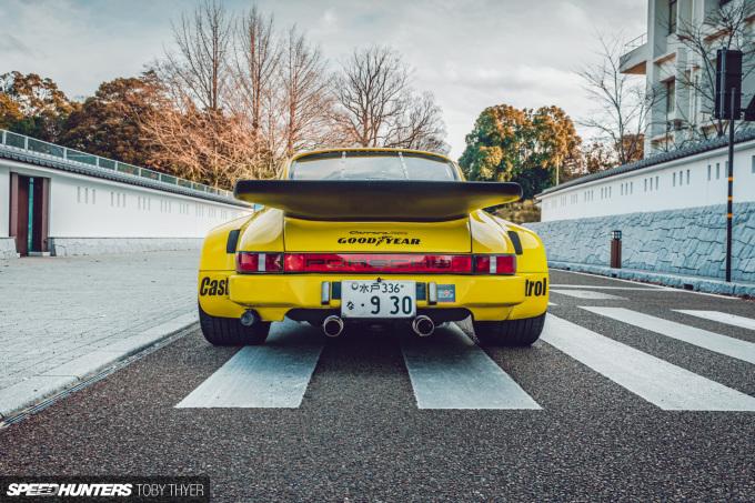 Porsche_Toby_Thyer_Photographer_Speedhunters-38