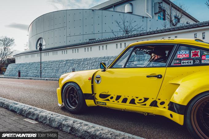 Porsche_Toby_Thyer_Photographer_Speedhunters-39