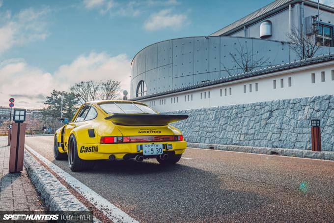 Porsche_Toby_Thyer_Photographer_Speedhunters-40