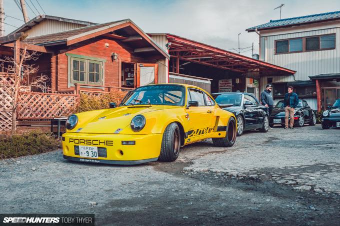 Porsche_Toby_Thyer_Photographer_Speedhunters-41