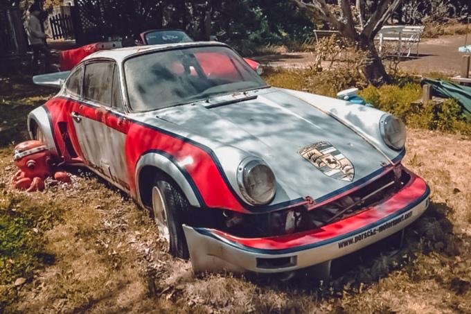 Porsche_Toby_Thyer_Photographer_Speedhunters-42