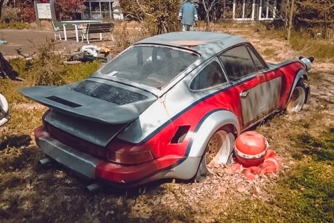 Porsche_Toby_Thyer_Photographer_Speedhunters-43