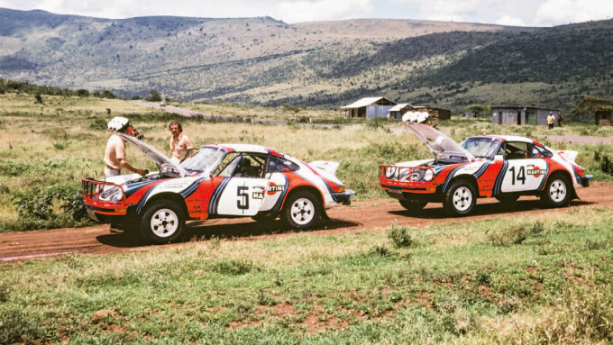 911_sc_3_0_east_african_safari_rally_1978_porsche_ag