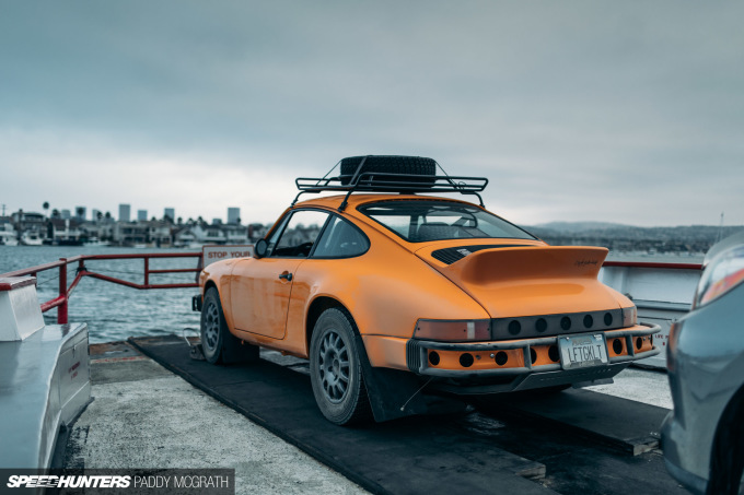 2017-Porsche-911-Luftauto-002-E-Motion-Engineering-Speedhunters-by-Paddy-McGrath-43