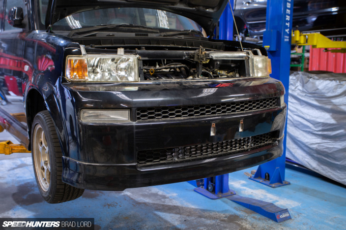 Speedhunters_Project_bB_7I2A0296