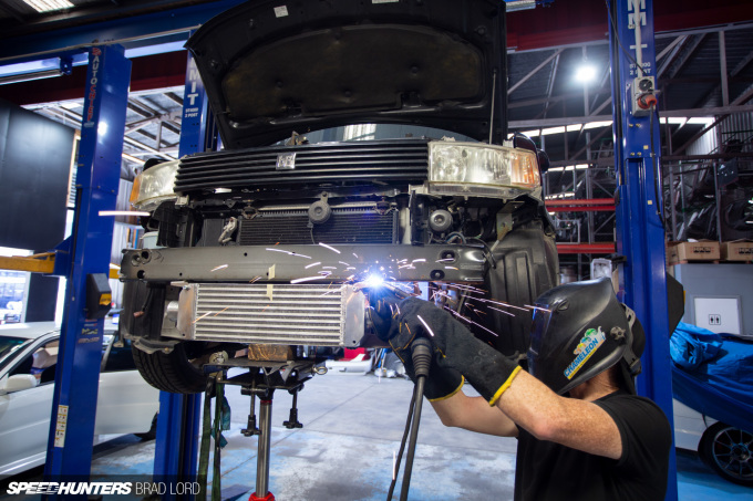Speedhunters_Project_bB_7I2A0272