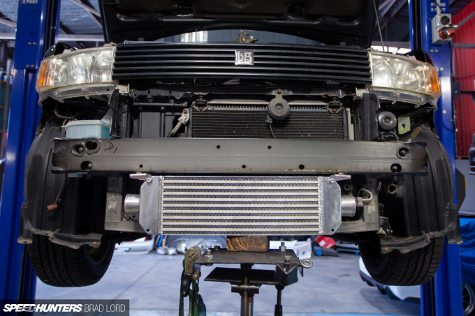 Speedhunters_Project_bB_7I2A0264