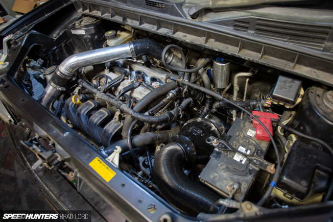 Speedhunters_Project_bB_7I2A1093