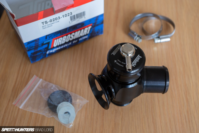 Speedhunters_Project_bB_7I2A0753