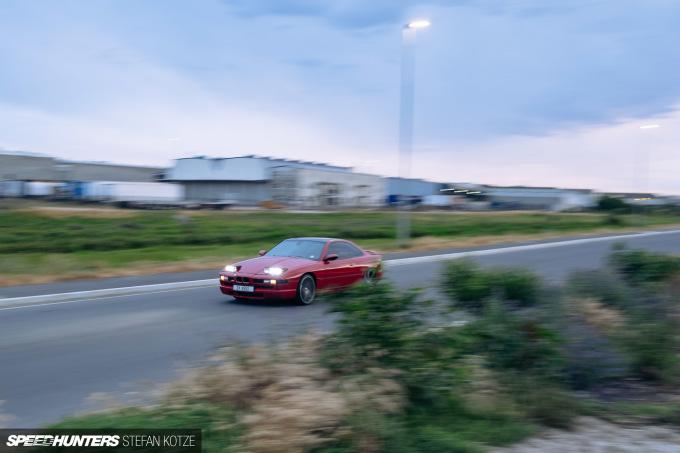 stefan-kotze-speedhunters-bmw-850i (100)