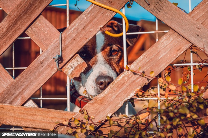 Toby_Thyer_Photographer_Speedhunters-11