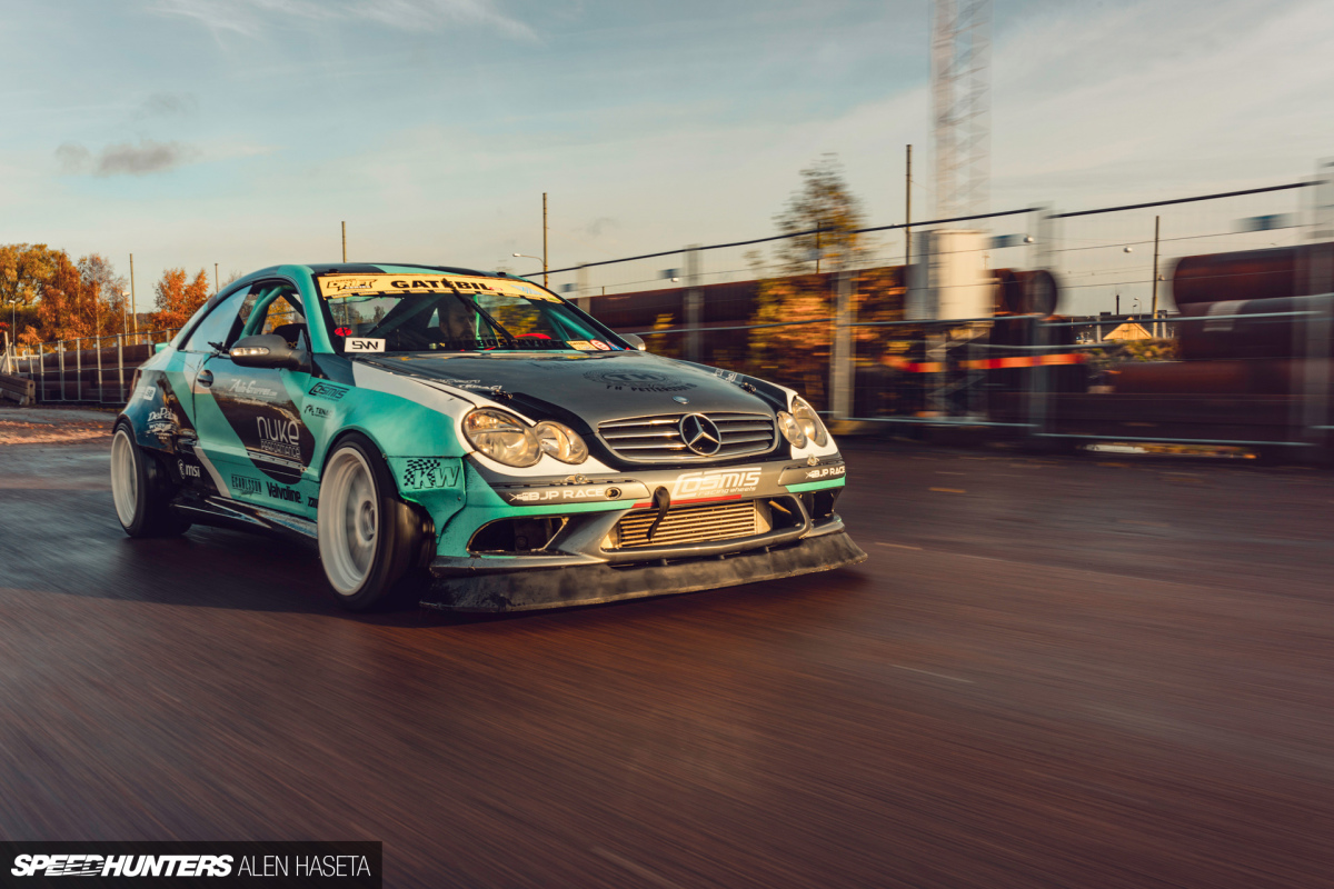 Speedhunters_Alen_Haseta_Rolling_3