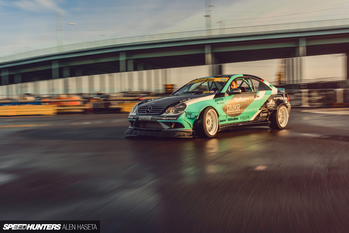 Speedhunters_Alen_Haseta_Rolling_4