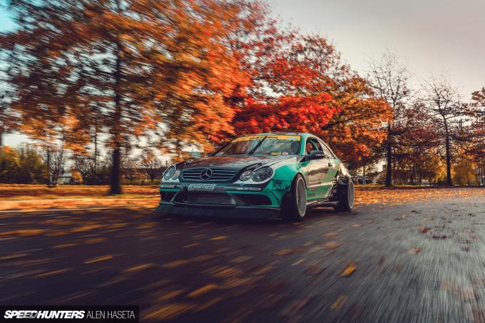 Speedhunters_Alen_Haseta_Rolling_5