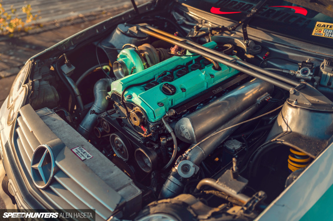 Speedhunters_Alen_Haseta_Engine_1